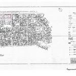Верхне-Троицкий рынок - СХЕМА Адресация, этажность PAPER800 [Бердик А.Н.] [Житников В.В.]