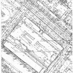 Верхне-Троицкий рынок - Кадастровый план участка 001 PAPER800 [Бердик А.Н.] [Житников В.В.]