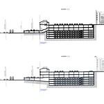 Верхне-Троицкий рынок - Эскизное предложение по реконструкции 005 PAPER800 [Бердик А.Н.] [Житников В.В.]