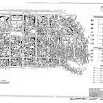 Верхне-Троицкий рынок - СХЕМА Архитектурно-историческая ценность PAPER800 [Бердик А.Н.] [Житников В.В.]