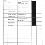 Верхне-Троицкий рынок - Реконструкция 'Новый Металлург' - ПНО 1998 (ксерокопия) 002 PAPER600 [Бердик А.Н.] [Житников В.В.]