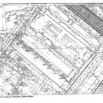 Верхне-Троицкий рынок - Кадастровый план участка 002 PAPER800 [Бердик А.Н.] [Житников В.В.]