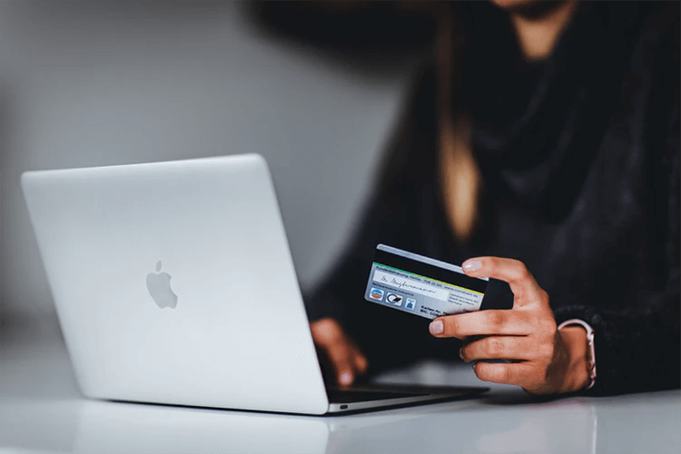 online visa