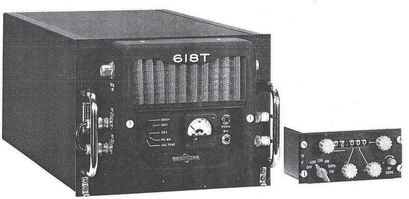 Radio-Collins-618T-KP-714-70y-1