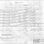 Верхне-Троицкий рынок - Реконструкция 'Новый Металлург' Созидетель 1997-2000 РП-АС-15И-1 WS PAPER600 [Бердик А.Н.] [Житников В.В.]
