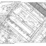 Верхне-Троицкий рынок - Информация из кадастра 2006 003 PAPER1200 [Бердик А.Н.] [Житников В.В.]