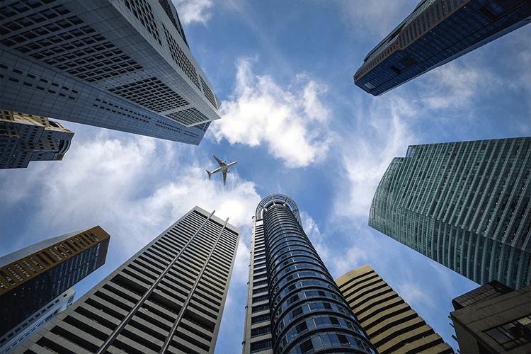 Singapore e-Visa online