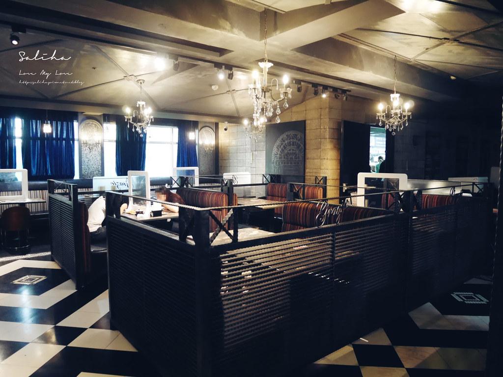 新北新店家樂福餐廳新店景觀餐廳古拉爵必看優惠外帶優惠新店優惠餐廳 (2)