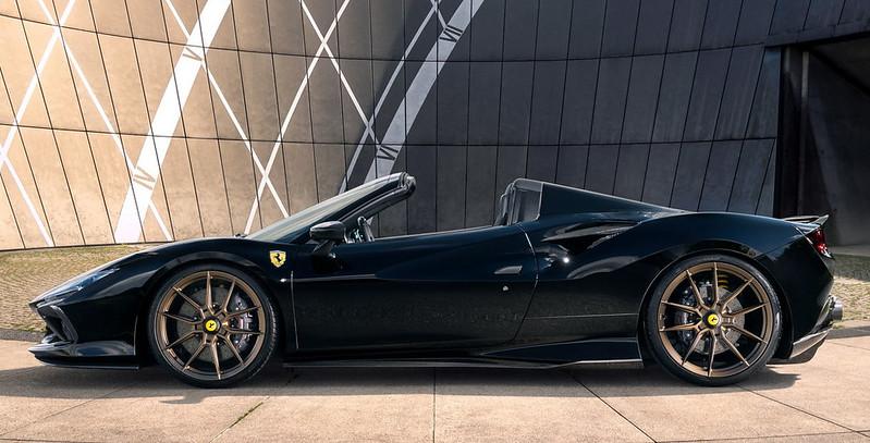 Novitec-Ferrari-F8Spider (3)