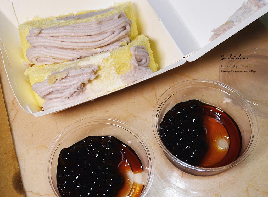 新店義大利麵新店古拉爵新店浪漫餐廳平價美食新店優惠餐廳新店外帶優惠 (6)