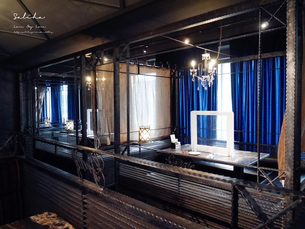 新北新店家樂福餐廳新店景觀餐廳古拉爵必看優惠外帶優惠新店優惠餐廳 (3)