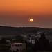 Kythera sunrise