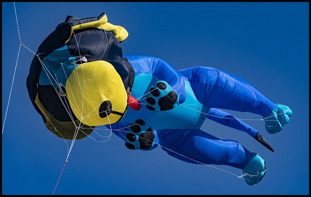 Clontarf Kite Fest 2021-27=