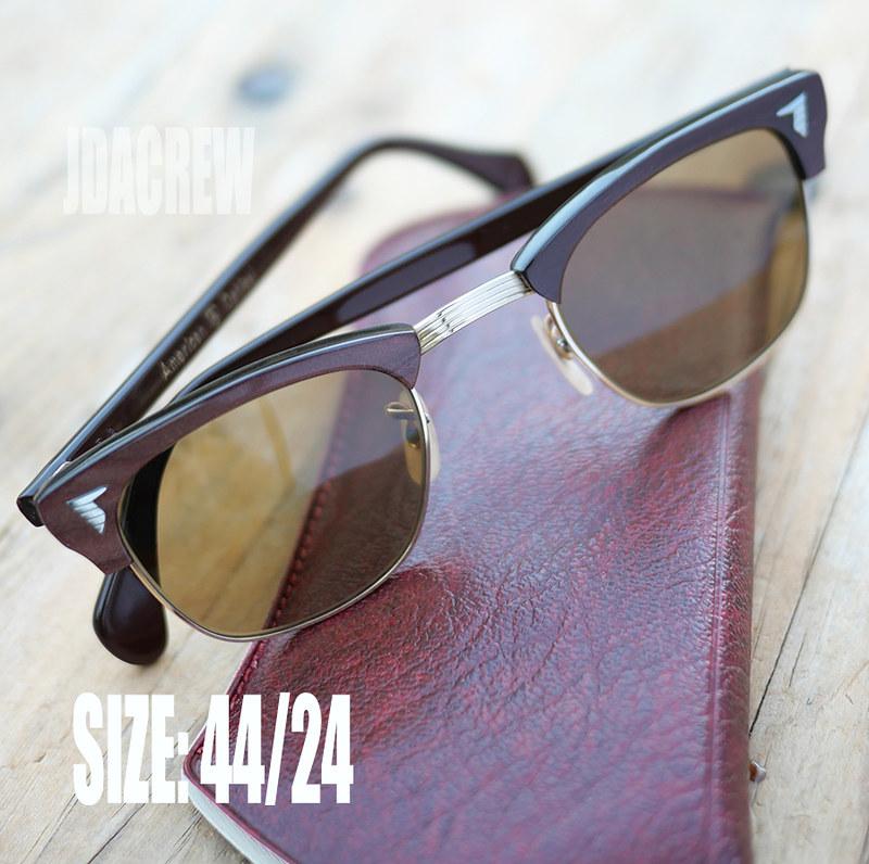 sir sun 14sp21n1