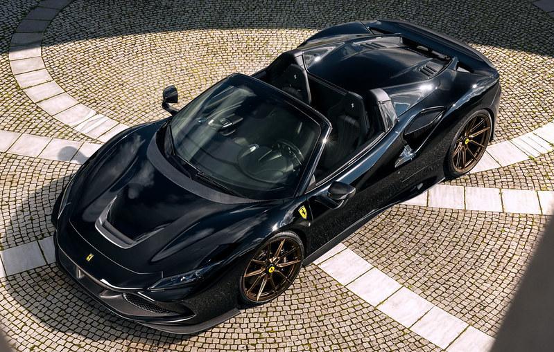 Novitec-Ferrari-F8Spider (2)