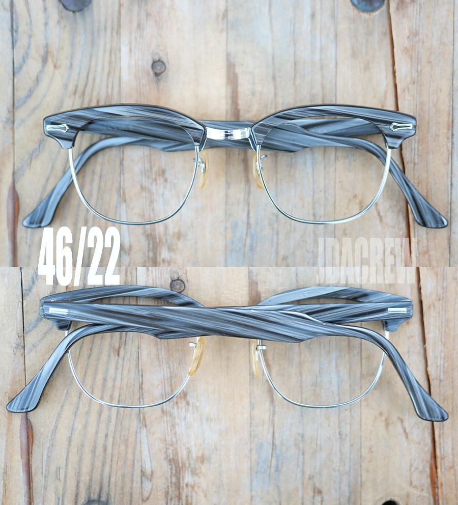 shu grey 14sp21p2