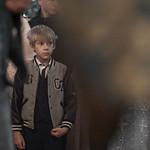 13-14 сентября 2021, Престольный праздник церкви в честь Черниговской иконы Божией Матери в селе Санино (Александровская епархия)   13 September 2021, Patronal feast of the church in honor of the Chernigov Icon in the village of Sanino (Alexander diocese)
