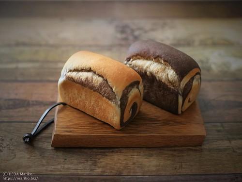 3色渦巻きミニ食パン 20210914-IMG_3765 (5)