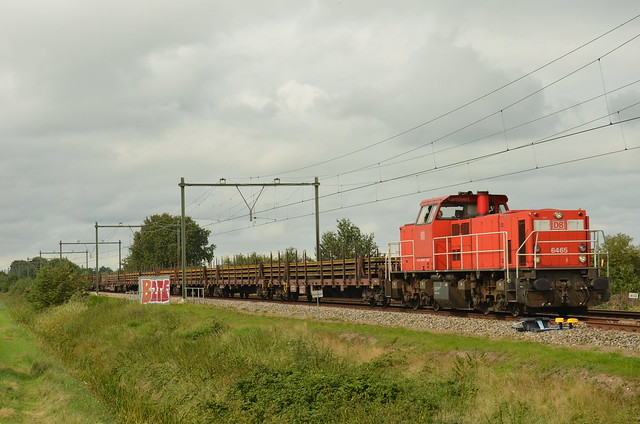 2021-0913 DBC 6465 met spoorstaventrein Soest