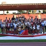 2021 0911 CH-Final UBS Kids-Cup