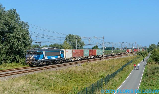 101002_Hogebrug_040921