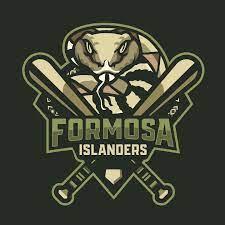 Formosa Islanders