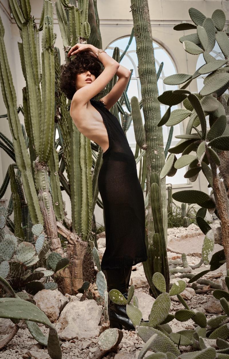 Ana-Vizuete-Fashion-Editorial15