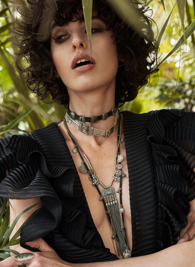 Ana-Vizuete-Fashion-Editorial02