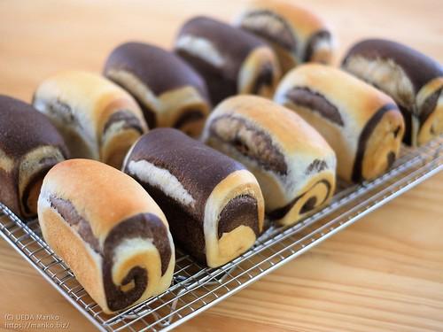 3色渦巻きミニ食パン 20210914-DSCT4717 (3)