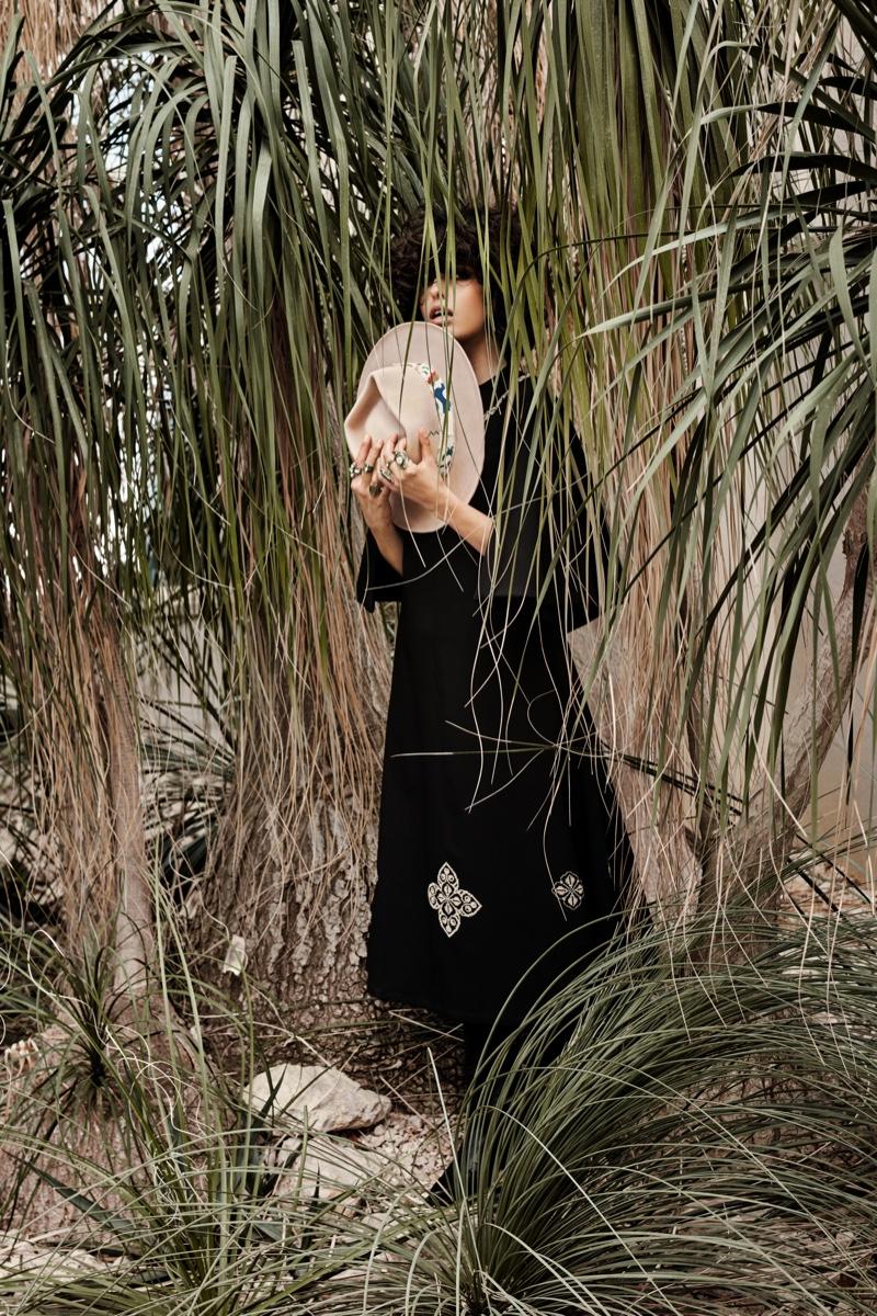 Ana-Vizuete-Fashion-Editorial11