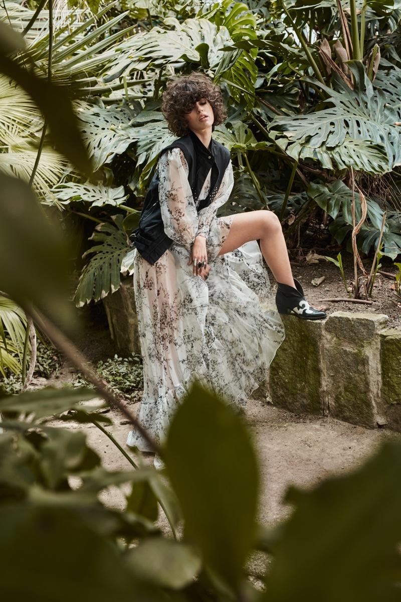 Ana-Vizuete-Fashion-Editorial05