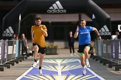 adidas Adizero Adios Pro 2: Čeká vás nejrychlejší běh v životě
