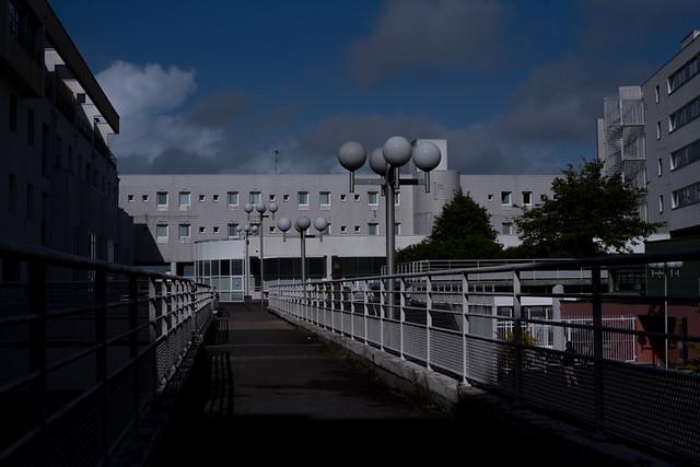 2021 Mai - Lorient (Ombres et Lumières)(1).015