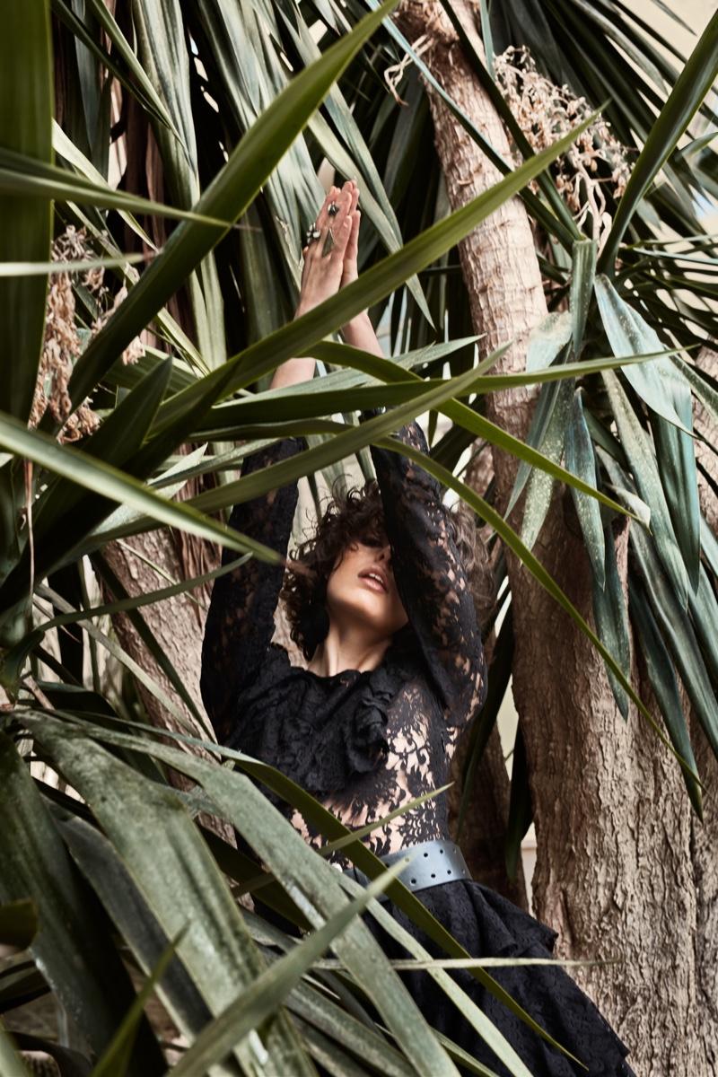 Ana-Vizuete-Fashion-Editorial08
