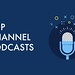 New Tech Podcast