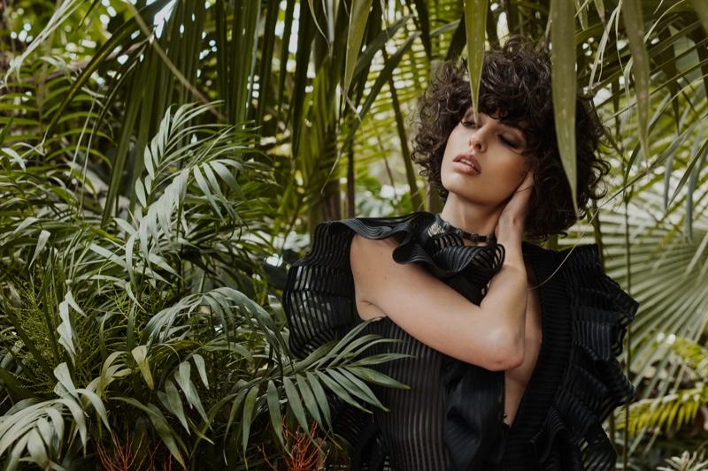 Ana-Vizuete-Fashion-Editorial03