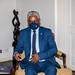 Secretário Executivo recebe Embaixador de Cabo Verde junto da CPLP_ (2)