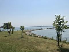 Lake Ray Roberts South