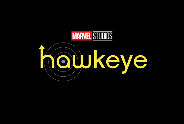 Disney+ Hotstar Siar Trailer Pertama Hawkeye, Bakal Ditayangkan Pada 24 November Ini