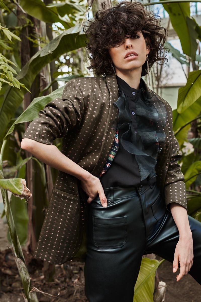 Ana-Vizuete-Fashion-Editorial14