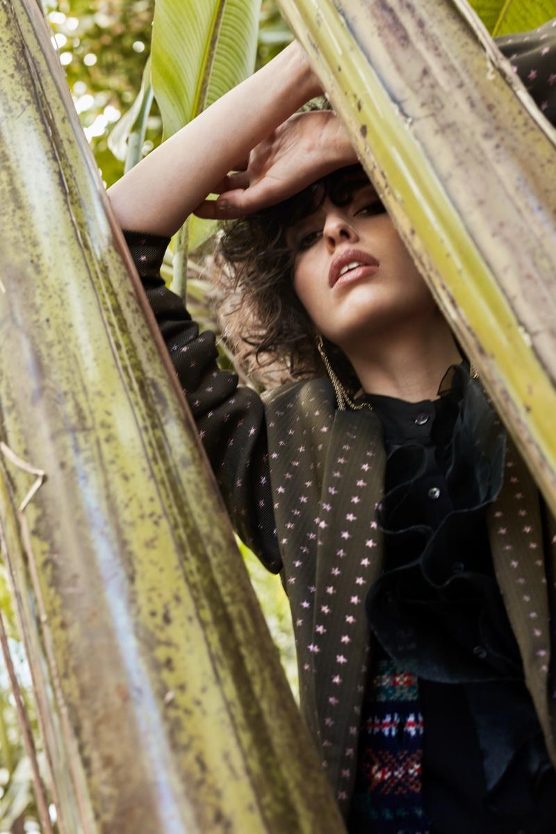 Ana-Vizuete-Fashion-Editorial13