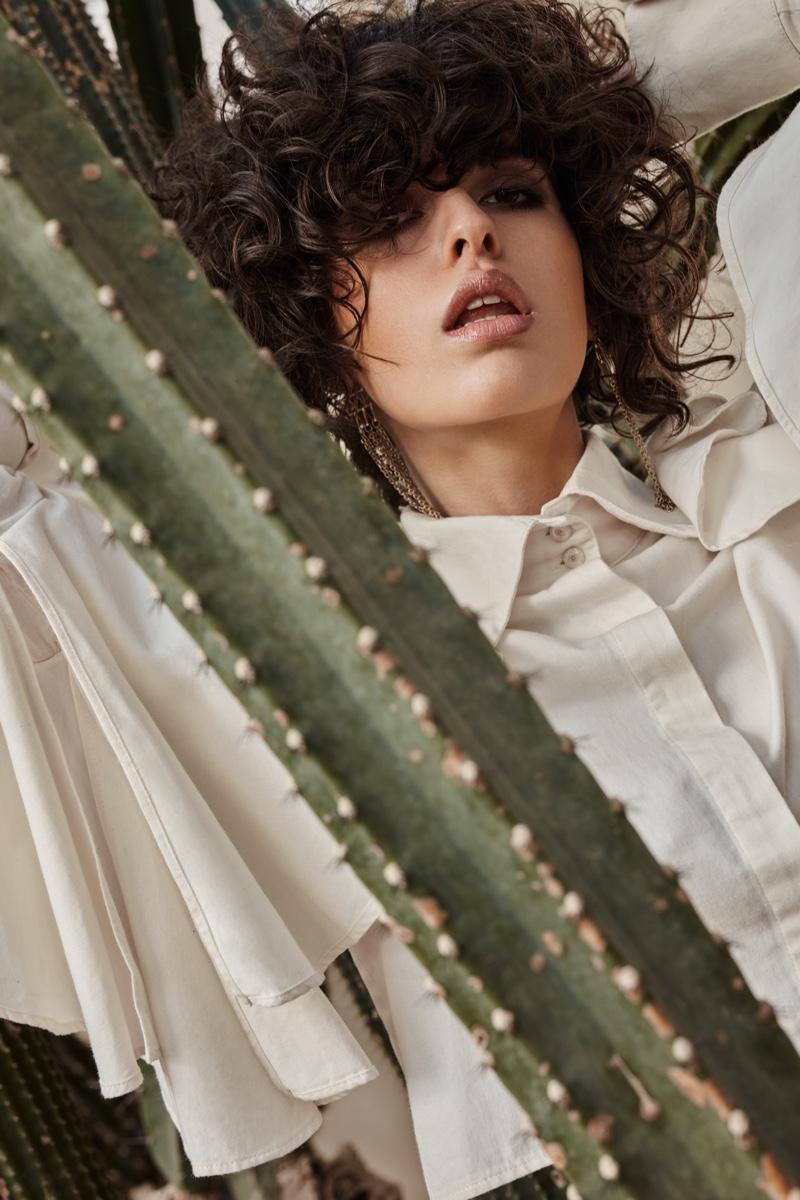 Ana-Vizuete-Fashion-Editorial10
