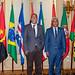 Secretário Executivo recebe Embaixador de Cabo Verde junto da CPLP_ (6)