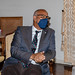 Secretário Executivo recebe Embaixador de Cabo Verde junto da CPLP_ (3)