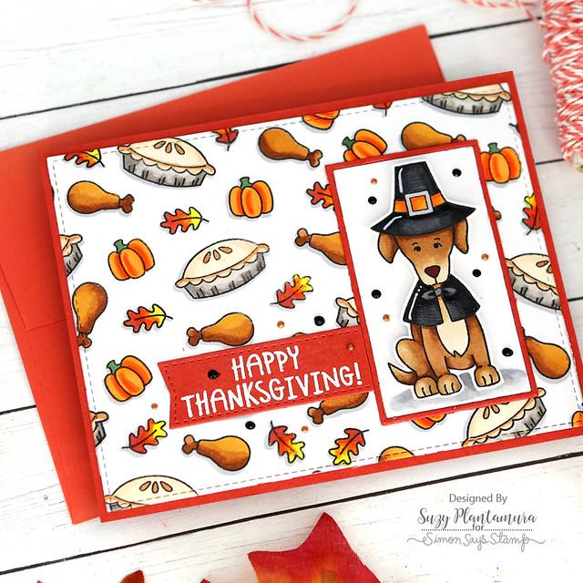 Happy Thanksgiving 3
