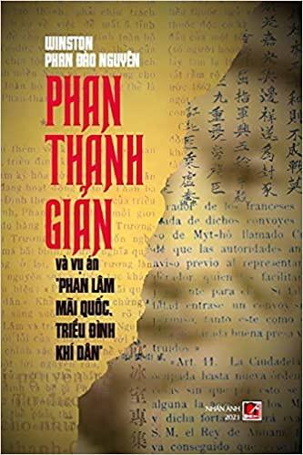 phanlam_maiquoc