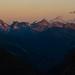 Tiroler Sunset