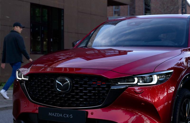 Mazda-CX-5 (11)
