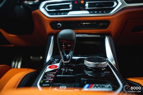 BMW M3 - 8000vueltas-17