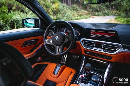BMW M3 - 8000vueltas-15